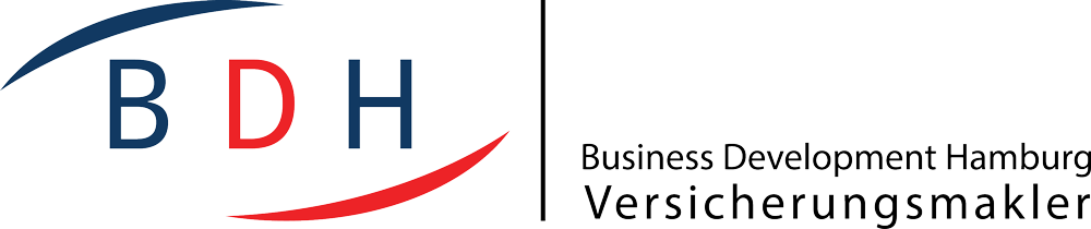 B D H GmbH - Business Development Hamburg